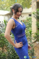 Komal Sharma Latest Stills (15)
