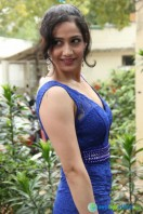 Komal Sharma Latest Stills (16)
