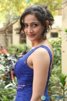 Komal Sharma Latest Stills (3)