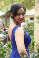 Komal Sharma Latest Stills (6)