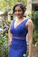 Komal Sharma Latest Stills (7)
