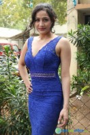 Komal Sharma Latest Stills (9)