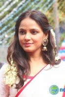 Neetu Chandra Latest Stills (1)