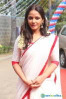 Neetu Chandra Latest Stills (13)