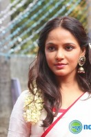 Neetu Chandra Latest Stills (2)