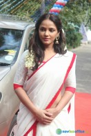 Neetu Chandra Latest Stills (4)