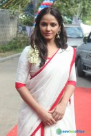 Neetu Chandra Latest Stills (9)
