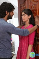 Pugazh Film Gallery