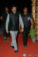 Rajendra Prasad Son Wedding Reception (1)