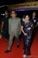 Rajendra Prasad Son Wedding Reception (15)