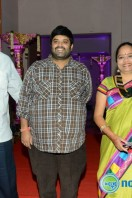Rajendra Prasad Son Wedding Reception (22)