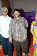 Rajendra Prasad Son Wedding Reception (23)