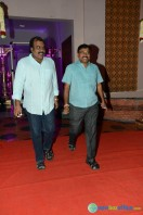 Rajendra Prasad Son Wedding Reception (24)
