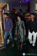 Rajendra Prasad Son Wedding Reception (35)