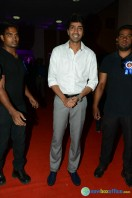 Rajendra Prasad Son Wedding Reception (41)