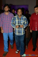 Rajendra Prasad Son Wedding Reception (42)