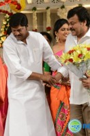 Rajendra Prasad Son Wedding Reception (76)