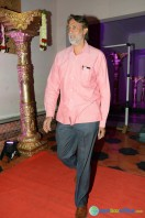 Rajendra Prasad Son Wedding Reception (8)
