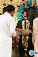 Rajendra Prasad Son Wedding Reception (81)