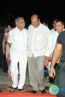 Rajendra Prasad Son Wedding Reception (9)