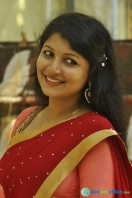 Raksha Raj New Photos