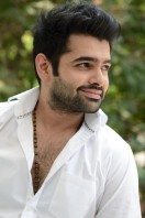 Ram To Start Shooting For 'Shivam'
