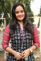 Suja Varunee Latest Stills (5)