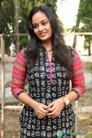 Suja Varunee Latest Stills (6)