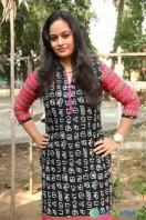 Suja Varunee Latest Stills (7)