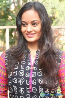 Suja Varunee Latest Stills (8)