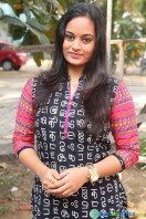 Suja Varunee Latest Stills (9)