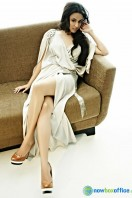 Swara Bhaskar Photo Shoot (2)