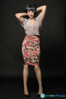 Swara Bhaskar Photo Shoot (5)