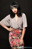 Swara Bhaskar Photo Shoot (6)