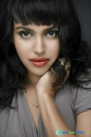 Swara Bhaskar Photo Shoot (7)