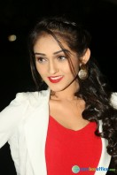 Tanya Sharma Actress Gallery
