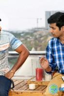 Tiger Telugu Film Stills (4)