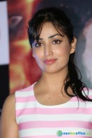 Yami Gautam at Vertigo Hi Life Lounge Logo Launch (15)