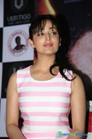 Yami Gautam at Vertigo Hi Life Lounge Logo Launch (2)