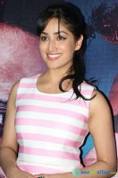 Yami Gautam at Vertigo Hi Life Lounge Logo Launch (24)
