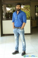 Adith Arun Stills (1)