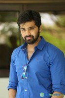 Adith Arun Stills (11)