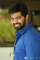 Adith Arun Stills (12)