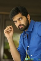 Adith Arun Stills (15)