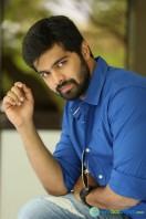 Adith Arun Stills (17)