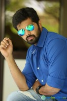 Adith Arun Stills (18)