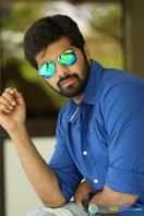 Adith Arun Stills (19)