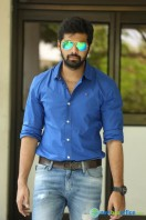 Adith Arun Stills (20)