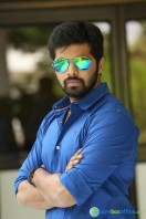 Adith Arun Stills (21)