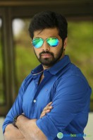 Adith Arun Stills (22)